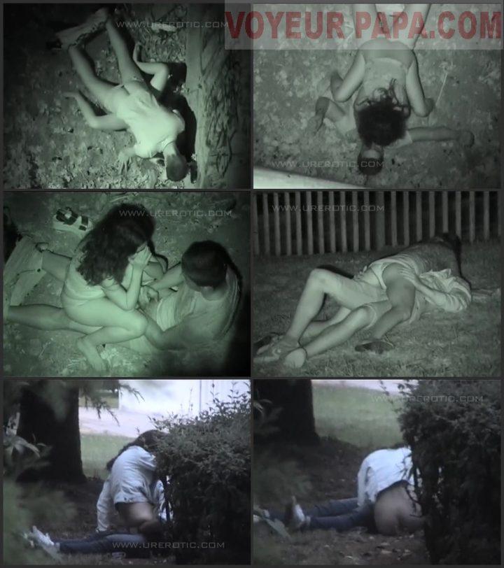 FU10 Night Crawling 118