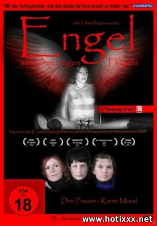 Angels With Dirty Wings (2009)