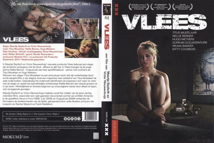 Vlees (2010)