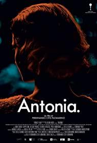 Antonia 2015