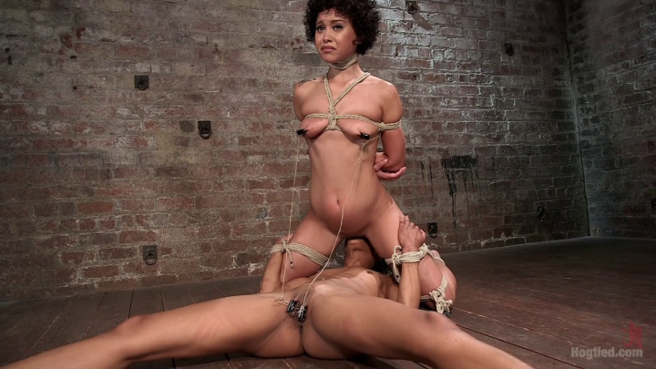 Nikki Darling And Mia Austin (Double Your Pleasure Double Your Fun)